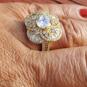 Cn Jewelry on Poshmark